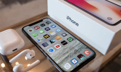 Apple to Directly sell iPhones Online in India