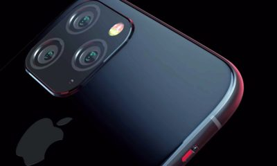 New iPhone About to be Launched by Apple in September 2019