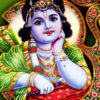 The Significance of Janmashtami