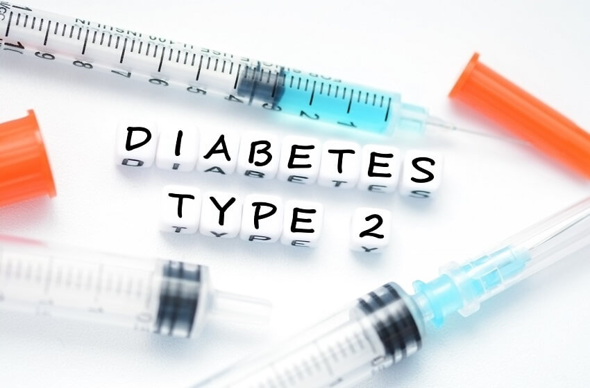 Lifestyle Choices Which Will Lead To Diabetes 2 If You Aren't Careful