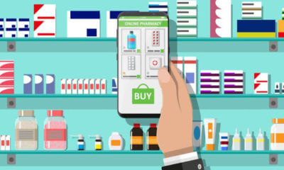 Online Pharmacy in trouble for selling Fake Medicines