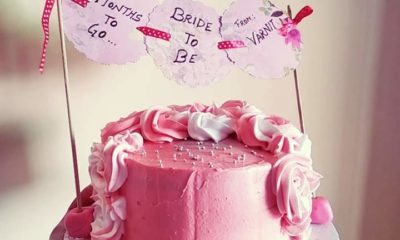 These Kolkata Bakers are your One Stop Cake Destinations