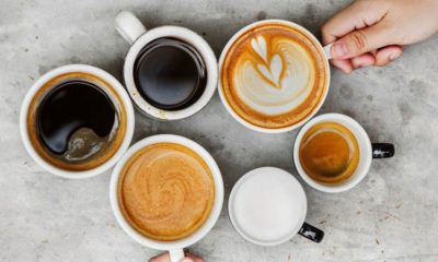 Things to know about Coffee on the International Coffee Day