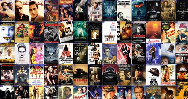 Top 10 Movies to Watch on Netflix
