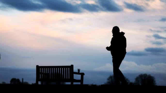 Researchers have Declared that Millennials are Most Lonely