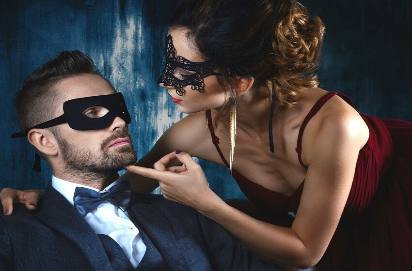 The Main Differences Between Male And Female Psychopaths