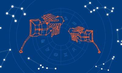 zodiac tmb
