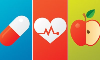 Quick Tips To Keep Your Heart Healthy