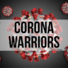 corona-warriors