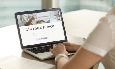 What are the Best Telecom job Sites