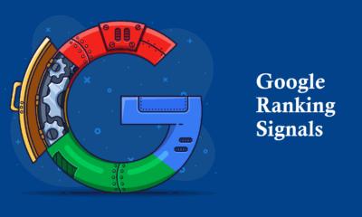 Google-Ranking-Signals